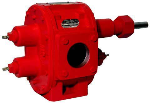 Roper pump service manual