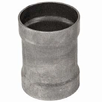 Allegheny Coupling Aluminum & Steel Flanges Connectors