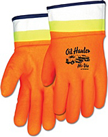Oil Hauler Gloves