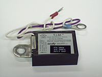 Scully ID Module
