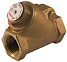 Jomar Horizontal/Vertical Swing Check Valves
