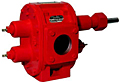 Roper Fertilizer & Waste Oil PTO Driven Truck Pumps
