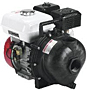 1 1/2 & 2 in. Banjo Engine Driven Polypropylene Centrifugal Pumps