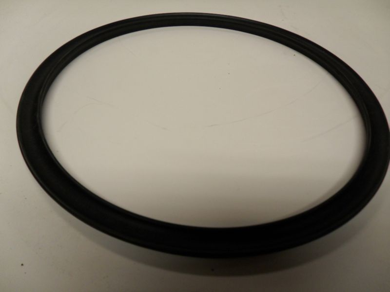 Betts Manhole Gaskets