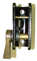 Spring Ratchet Locking Assemblies
