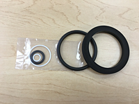 Bayco DBC DBS Seal Kit