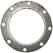 Betts Aluminum & Steel TTMA Flange