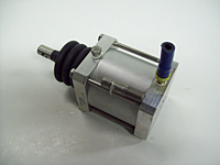 Civacon-Ext-Evalve-Air-Cylinder