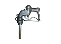 Auto Nozzle 1-1/2 in. High-Flow
