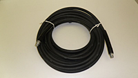 ContiTech Power Washer Hose Assembly