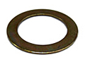 1 in. Hub Spacer (Plated Steel)