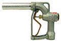 Bayco Manual Nozzle With Spout