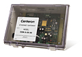 Centeron Encompass Ethernet Gateway