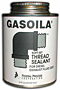 Gasoila DEF Pipe Sealants