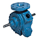Blackmer LPG Truck Pumps